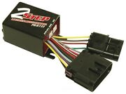 Engine Ignition Rpm Governor-2-step Launch Control Msd 8733