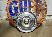 1949-53 Oldsmobile Wheelcover Accessory Hubcap Hub Cap Wheel Cover Olds 88 98