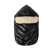 7am Enfant Stroller, Carseat Footmuff - Polar Igloo Baby Cover For Car Seat And