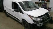 Ac Compressor Without Auxilliary Heat And Ac Fits 19-20 Transit Connect 2966056