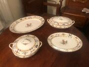 1920s Antique Noritake Dishes China - On Sale From 200