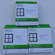 3 New Essick Air Care Replacement Air Filter 1050 Evaporative Humidifier