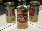 Sheridan Beer - Super Rare Unlisted Pueblo Test Can - 1+