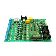 Hyun Jin Hj-003 Pcb Hj003 / Fast Shipping With Dhl And Fedex