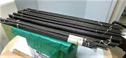 65 N Scale Gauge 29 Track Sections Plus 12 More