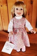 Good News Bible Kids Talking 18 Doll Quotes Scripture Bible Verses Religious