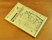 Siege Of Mobile 1780 In Maps American Revolutionary War Military Alabama History