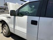 No Shipping Driver Left Front Door Electric Fits 09-14 Ford F150 Pickup 482338