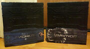 Starcraft Sixth Scale Figures By Sideshow Collectibles Andbull Raynor And Tychus Combo