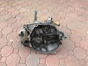 2004-2005 Honda Civic Si Manual Transmission 5-speed Oem Local Pick Up Only