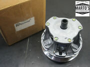 New Nos Oem Polaris 1996-1999 Indy Rmk Sks 500 Snowmobile Primary Drive Clutch