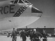 The Mission Of Sac - Strategic Air Command - Dvd + Free Download