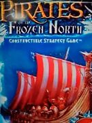 Wizkids Pirates Of The Frozen North Singles Pick One Pocketmodel Csg Unpunched