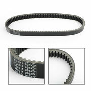 Primary Drive Clutch Belt For Polaris Sportsman Touring 550 Eps 2013 P