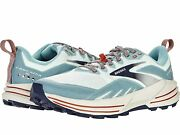 Womanand039s Sneakers And Athletic Shoes Brooks Cascadia 16