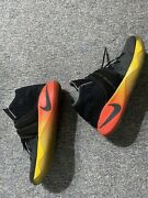 Kyrie 2 Andldquo41andrdquo Championship Pack Size 12 Rare