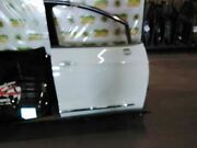 Passenger Right Front Door Tempered Glass Fits 17 Pacifica 2655265