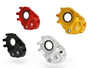 Ducabike Clutch Casing For Ducati Dry Clutch Models Monster 600 900 Supersport