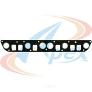 Intake And Exhaust Manifolds Combination Gasket Apex Automobile Parts Ams2701