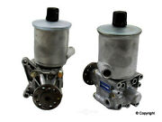 Power Steering Pump-c And M Wd Express 161 33012 569