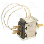 A/c Clutch Cycle Switch-temperature Switch 4 Seasons 35846