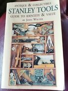 Stanley Tools, Guide