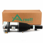 Air Suspension Strut-new Front Left Arnott As-3344 Fits 16-19 Volvo Xc90