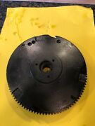 Force Outboard 120hp Flywheel 90hp 70hp 1991 To 95 Magnet