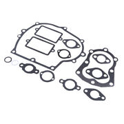 For Tecumseh 33239a Gasket Replacement Set Replaces H70 Hh70 Hsk70 V70 Vh70