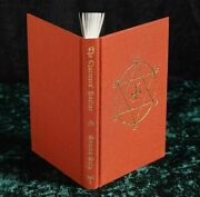 Charmers' Psalter,occult,grimoire,witchcraft,esoteric,metaphysical,spells,magick