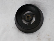 Nissan Outboard 4 Stroke 2005 9.8 Hp / Propeller Plastic Ring Cover