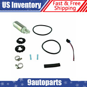 Delphi Fe0115 Electric Fuel Pump For Buick Chevy Gmc Olds Pontiac Pickup