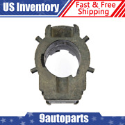 Dorman Lock Cylinder Case Housing 25832354 For Pontiac Chevy Olds