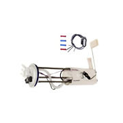 Ac Delco Mu1745 Fuel Gas Pump And Sending Unit For Chevy Gmc C/k Pickup Truck