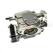 For Tohatsu Nissan 9.9hp 15hp 18hp Outboard Engine 3g2-03100-2 Carburetor