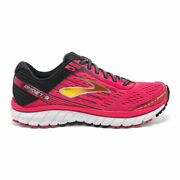 Clearance Brooks Ghost 9 Womens Running Shoes B 661