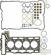 Head Gasket Set For Citroen C4 C5 Ds3 Ds4 And Ds5 1.6 Thp - Ep6