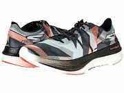 Manand039s Sneakers And Athletic Shoes Skechers Go Run Speed Freek