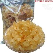 Gond Katira Tragacanth Gum 1000gm 100 Pure And Natural For Unisex Sexual Wellness