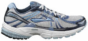 Clearance Brooks Adrenaline Gts 12 Womens Running Shoes 2a 478