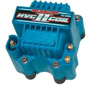 Blaster Hvc-2 6 Series Ignition Coil Msd Ignition 8253