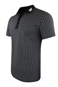 Pxg Menand039s Crossed Driver Polo