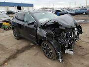 Transfer Case Automatic Transmission Fits 17-18 Compass 151307