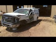 Fits 09-14 Ford F150 Pickup Passenger Front Door Electric 14895