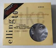 Duke Ellington - Complete Rca Victor Mid-forties Recordings 1944-1946 3-cd A-4
