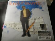 Randy Newman 1968 1st Album 180g Record Store Day 2014 New Rsd Oop Sealed Mono