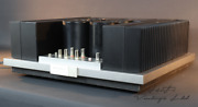 Pioneer M-22 Stereo Power Amplifier Class A Hifi Vintage