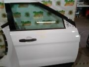 Passenger Front Door Base Without Police Package Fits 11-15 Explorer 2712204
