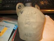 World War Ii Ww2 Us Army Canteen And Cup Dated 1945 With 1942 Dated Cover
