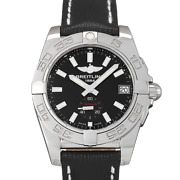 Breitling Galactic 36 Automatic - A37330121b1x1 - 2021 - Stainless Steel